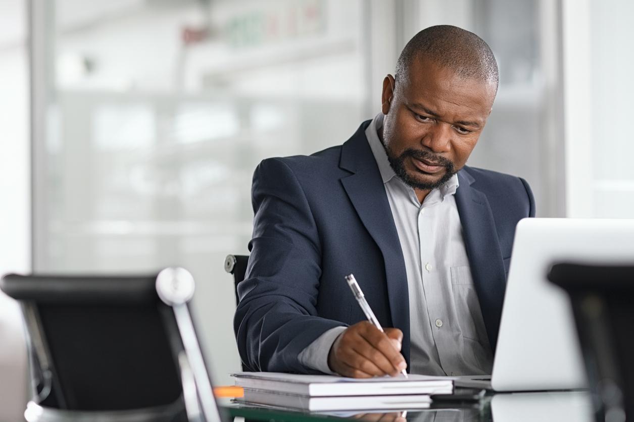 6 Best Practices in Regulatory Writing