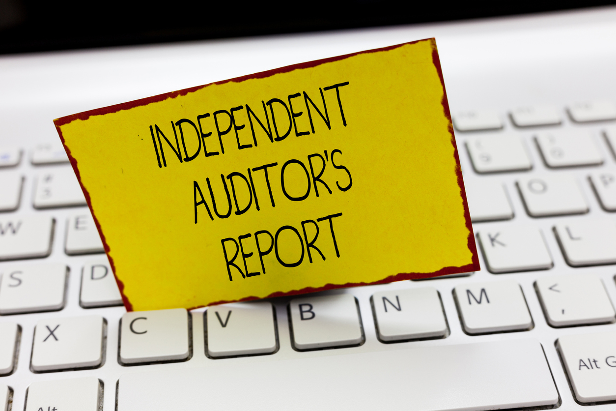 5 Reasons to Seek External Auditors for your QMS