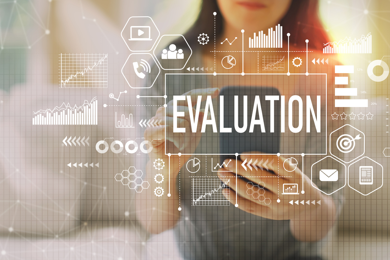 How to Evaluate and Select Quality Auditors