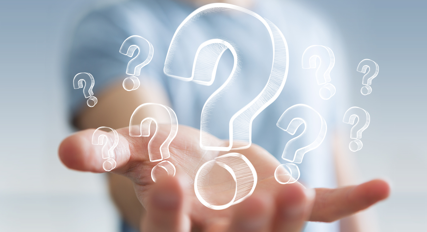 7 Questions to Ask When Selecting Your Next External Regulatory Expert