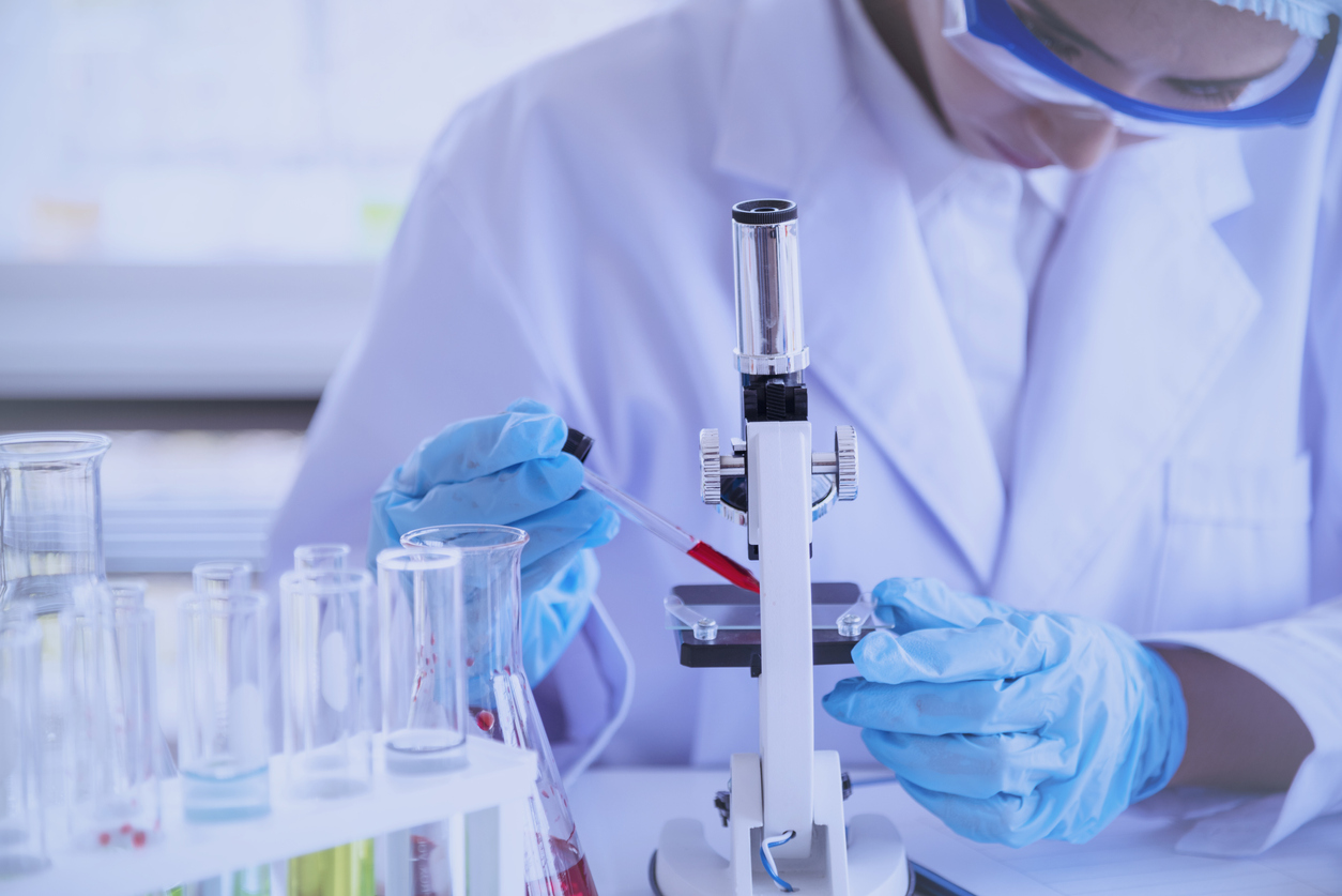Clinical Trial Strategy: How to Ensure Quality