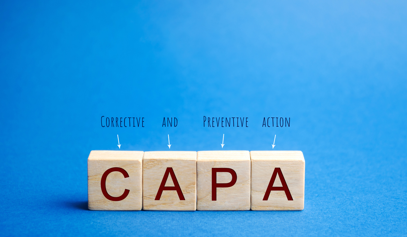 How to Optimize Your CAPA Escalation Process