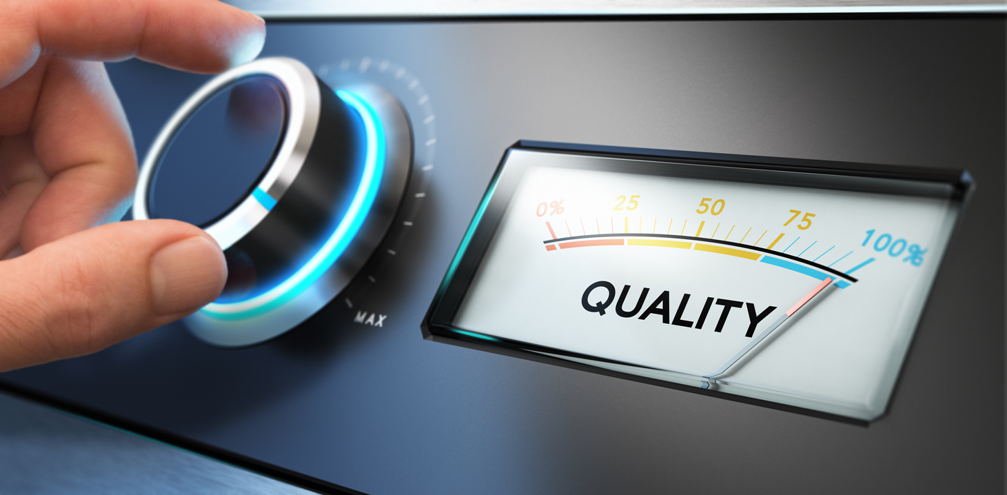 How to Make Your QMS More Efficient