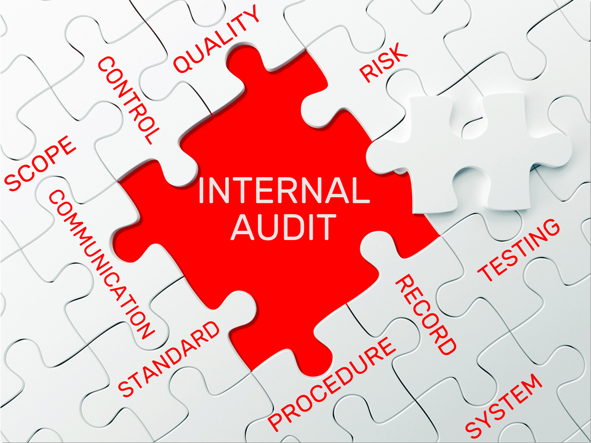 Internal Audit Dos and Don'ts